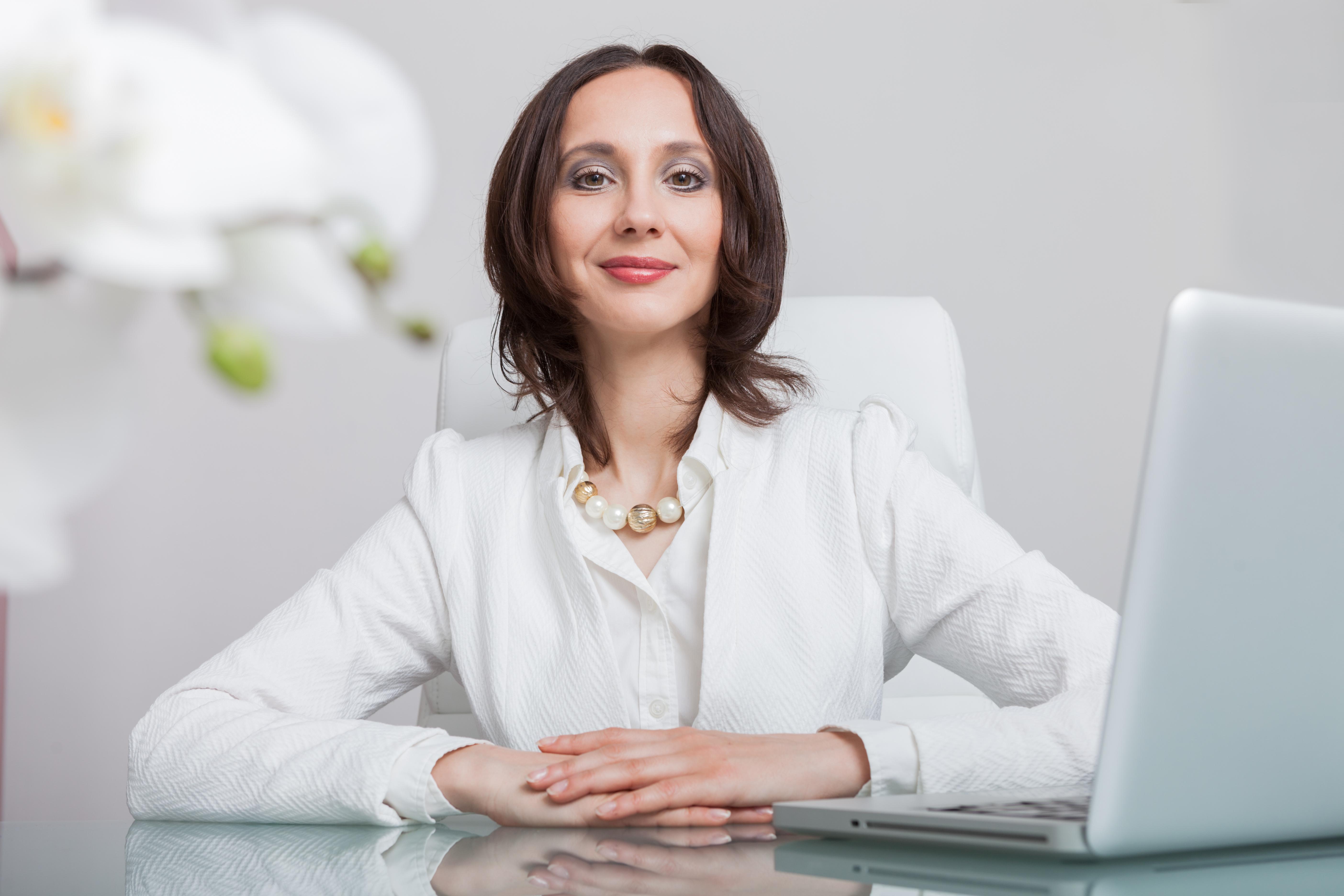 Dr. Arabella Pooth, geb. Liedtke, Rechtsanwalt Strafrecht Dortmund Strafverteidiger Anwaltskanzlei