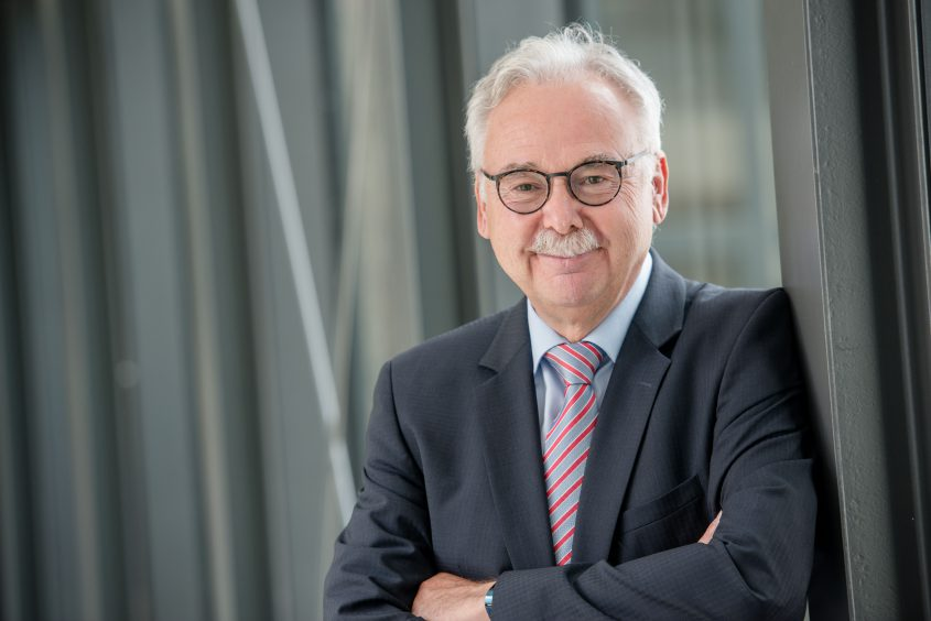 Prof. Dr. Thomas Feltes